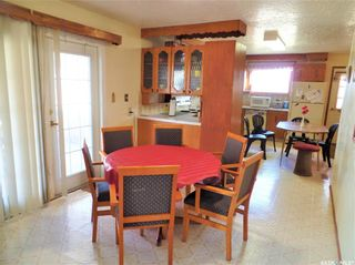 Photo 5: 607 Dion Avenue in Cut Knife: Residential for sale : MLS®# SK852539