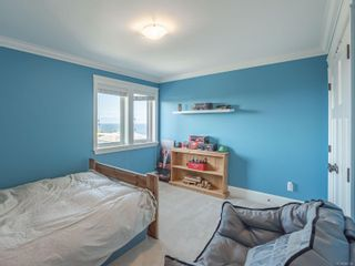Photo 46: 5626 Oceanview Terr in Nanaimo: Na North Nanaimo House for sale : MLS®# 882120