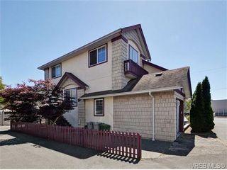 Photo 19: 2280A James White Blvd in SIDNEY: Si Sidney North-West Half Duplex for sale (Sidney)  : MLS®# 704647