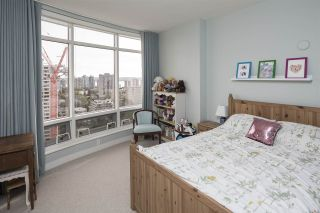 Photo 20: 15B 1500 ALBERNI STREET in Vancouver: West End VW Condo for sale (Vancouver West)  : MLS®# R2468252