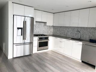 Photo 2: 502 8570 RIVERGRASS Drive in Vancouver: Champlain Heights Condo for sale (Vancouver East)  : MLS®# R2534340