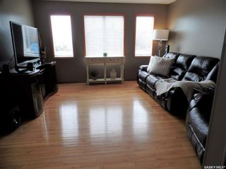 Photo 7: 4809 Post Street in Macklin: Residential for sale : MLS®# SK848948