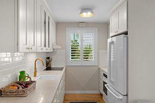 Photo 10: Condo for sale : 1 bedrooms : 245 Coast Boulevard #D2 in La Jolla