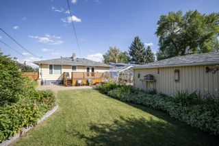 Photo 33: 97 Lynnwood Drive SE in Calgary: Ogden Detached for sale : MLS®# A1141585