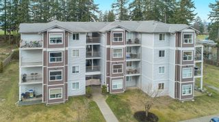 Photo 28: 410 282 Birch St in : CR Campbell River Central Condo for sale (Campbell River)  : MLS®# 872564