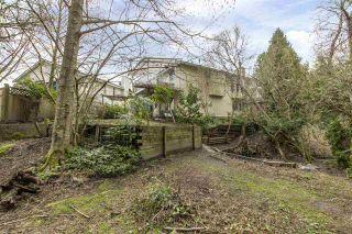 Photo 34: 2012 LEGGATT Place in Port Coquitlam: Citadel PQ House for sale : MLS®# R2556633