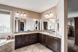 Photo 23: 64 Rockcliff Point NW in Calgary: Rocky Ridge Detached for sale : MLS®# A1149997