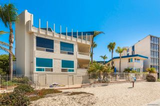 Photo 3: PACIFIC BEACH Condo for sale : 2 bedrooms : 3920 Riviera Dr #N in San Diego