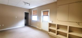 Photo 10: Unit D 780 Central Avenue in Greenwood: 404-Kings County Commercial for lease (Annapolis Valley)  : MLS®# 202125015