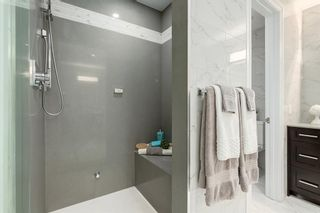 Photo 22: 203 600 Princeton Way SW in Calgary: Eau Claire Apartment for sale : MLS®# A1149625