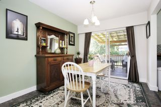 Photo 6: 6955 CENTENNIAL Drive in Chilliwack: Sardis East Vedder Rd House for sale (Sardis)  : MLS®# R2580834