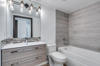 """Photo 10: 1903 58 KEEFER Place in Vancouver: Downtown VW Condo for sale in """"FIRENZE"""" (Vancouver West)  : MLS®# R2603516"""