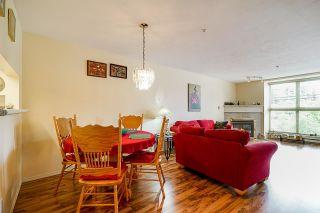 Photo 6: 202 10128 132 Street in Surrey: Whalley Condo for sale (North Surrey)  : MLS®# R2582647