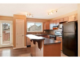 Photo 4: 120 CRAMOND Green SE in Calgary: Cranston House for sale : MLS®# C4084170