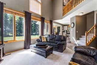 Photo 12: 1337 Twp Rd 304: Rural Mountain View County Detached for sale : MLS®# A1029059