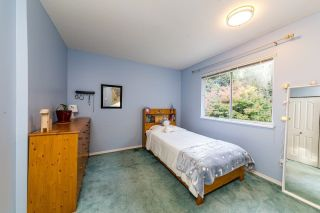 Photo 26: 2027 FRAMES Court in North Vancouver: Indian River House for sale : MLS®# R2624934