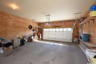 Photo 34: 5218 Devine Drive in Regina: Lakeridge Addition Residential for sale : MLS®# SK785373