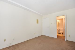 Photo 7: 214 8460 ACKROYD Road in Richmond: Brighouse Condo for sale : MLS®# R2302010