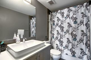 Photo 22: 3205 302 Skyview Ranch Drive NE in Calgary: Skyview Ranch Apartment for sale : MLS®# A1077085