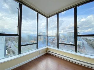 "Photo 8: 1301 8180 GRANVILLE Avenue in Richmond: Brighouse South Condo for sale in ""The Duchess"" : MLS®# R2547509"