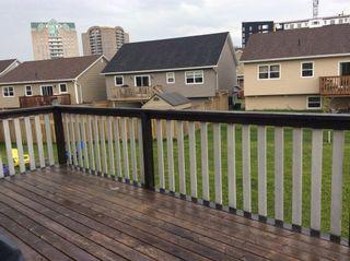 Photo 22: 138 Cannon Terrace in Dartmouth: 13-Crichton Park, Albro Lake Residential for sale (Halifax-Dartmouth)  : MLS®# 202113988