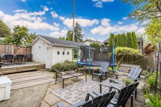 Photo 17: 888 W 68TH Avenue in Vancouver: Marpole House for sale (Vancouver West)  : MLS®# R2570704