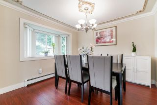 Photo 12: 3303 E 27TH Avenue in Vancouver: Renfrew Heights House for sale (Vancouver East)  : MLS®# R2498753