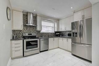 Photo 7: 17 Chapman Avenue in Toronto: O'Connor-Parkview House (Bungalow) for sale (Toronto E03)  : MLS®# E4904618