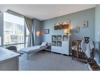 Photo 22: 2006 918 COOPERAGE WAY in Vancouver: Yaletown Condo for sale (Vancouver West)  : MLS®# R2607000