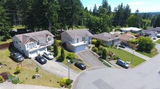 Photo 40: 1357 Caramel Cres in : CR Willow Point House for sale (Campbell River)  : MLS®# 879362