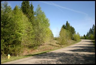 Photo 26: 21 6500 Southwest 15 Avenue in Salmon Arm: Panorama Ranch Vacant Land for sale : MLS®# 10230290