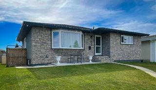 Photo 40: 7411 148 Avenue in Edmonton: Zone 02 House for sale : MLS®# E4264524