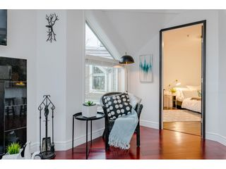 Photo 20: E3 1100 W 6TH AVENUE in Vancouver: Fairview VW Townhouse for sale (Vancouver West)  : MLS®# R2525678