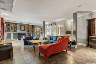 Photo 29: 2262 Wascana Greens in Regina: Wascana View Residential for sale : MLS®# SK866948
