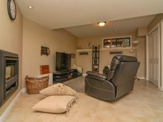 Photo 28: 2924 SUFFIELD ROAD in COURTENAY: CV Courtenay East House for sale (Comox Valley)  : MLS®# 750320