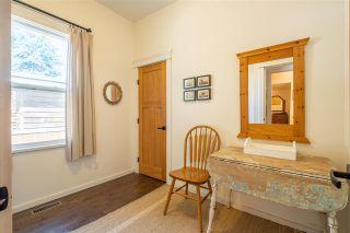 Photo 14: 48781 NORTH BEND Crescent in Boston Bar / Lytton: Boston Bar - Lytton House for sale (Hope)  : MLS®# R2585630