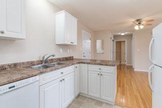 Photo 12: 101 10502 101 Avenue: Morinville Condo for sale : MLS®# E4265213