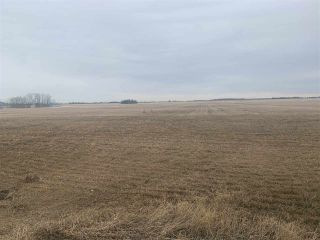 Photo 2: Rg. Rd. 252 Twp. 564: Rural Sturgeon County Rural Land/Vacant Lot for sale : MLS®# E4235323