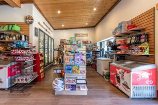 Photo 39: 301 6 Avenue: Rural Cypress County Business for sale : MLS®# A1100122