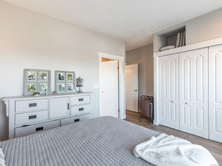 Photo 29: 906 Fairways Dr in : PQ Qualicum Beach House for sale (Parksville/Qualicum)  : MLS®# 860008
