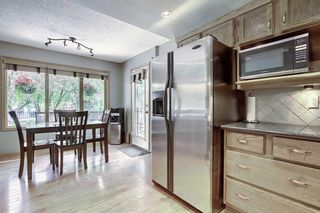 Photo 13: 14308 Shawnee Bay SW in Calgary: Shawnee Slopes Detached for sale : MLS®# A1039173