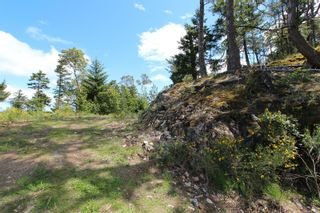 Photo 19: Lot 34 Goldstream Heights Dr in : ML Shawnigan Land for sale (Malahat & Area)  : MLS®# 878268