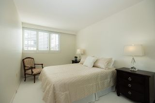 Photo 13: 801 710 CHILCO Street in Vancouver: West End VW Condo for sale (Vancouver West)  : MLS®# R2612547