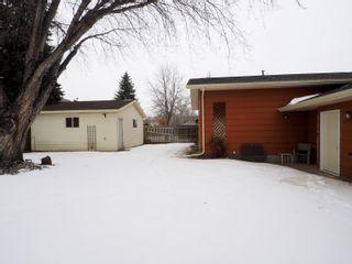 Photo 32: 36 Burns Bay in Portage la Prairie: House for sale : MLS®# 202102273