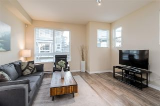 Photo 4: 118 2729 158 STREET in Surrey: Grandview Surrey Townhouse for sale (South Surrey White Rock)  : MLS®# R2526378