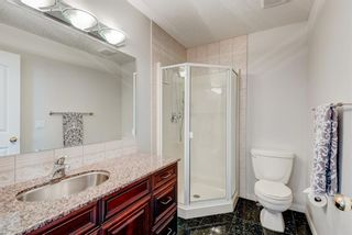 Photo 24: 265 Coral Shores Cape NE in Calgary: Coral Springs Detached for sale : MLS®# A1145653