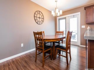 Photo 7: 854 Reimer Road in Martensville: Residential for sale : MLS®# SK801657