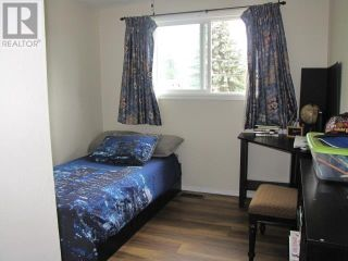 Photo 10: 782 MCDOUGALL STREET in Williams Lake: House for sale : MLS®# R2607745