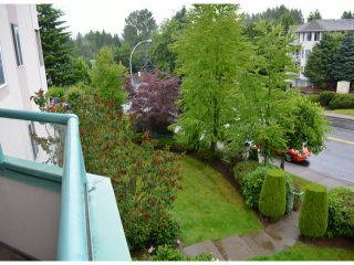 """Photo 18: # 219 33175 OLD YALE RD in Abbotsford: Central Abbotsford Condo for sale in """"Sommerset Ridge"""" : MLS®# F1314320"""
