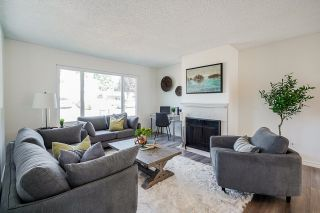 Photo 4: 3401 JUNIPER Crescent in Abbotsford: Abbotsford East House for sale : MLS®# R2604754